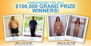 2013winners
