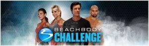 BB_Challengeheader_700